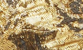 Metallic Multi swatch image