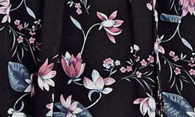 Sweet Jasmine swatch image