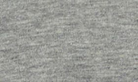 Heather Gray swatch image