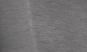 Graphite Titanium swatch image