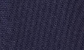 Midnight Navy/ Steel swatch image