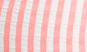 White/ Pink swatch image