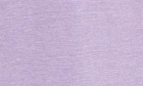 Purple Haze swatch image