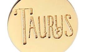Taurus - Gold swatch image