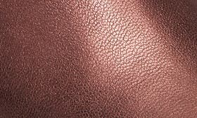 Fig Leather swatch image