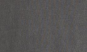 Black Pigment swatch image