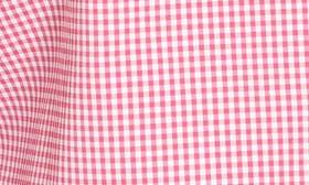 Mambo Pink/ White swatch image