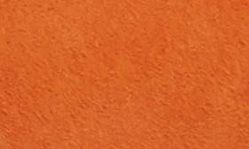 Mandarin Suede swatch image