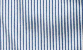 Orion Blue/ Ecru swatch image