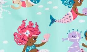 Underwater Kingdom swatch image