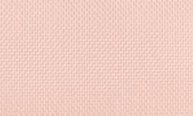 Pinky swatch image