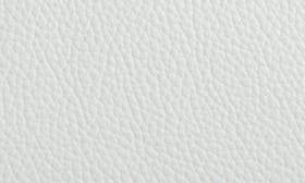 Airy Grey swatch image