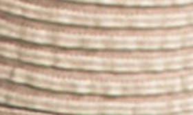 Desert Khaki swatch image