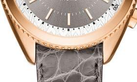 Grey/ Sunray Grey/ Rose Gold swatch image