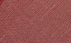Bru Fabric swatch image