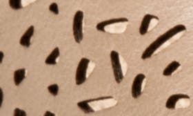 Cement Leather swatch image