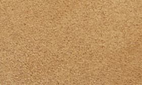 Ambra Suede swatch image