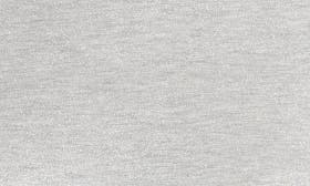 Silver Gris Chine swatch image