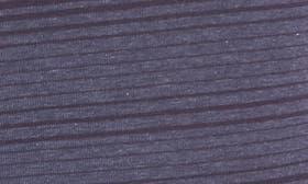 Blue Bijou Varieagated Stripe swatch image