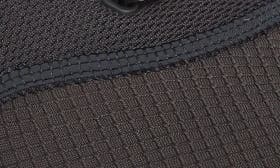 Anthracite/ Anthracite swatch image