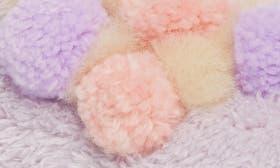 Lavender Fog swatch image
