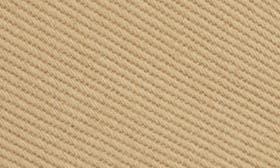 Desert Sand Canvas swatch image
