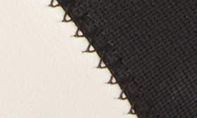 Black/ Biege swatch image