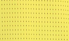 Yellow Glam swatch image