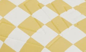 Pineapple Slice swatch image