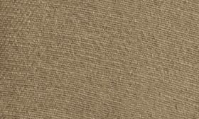 Kelp Tan/ Cargo Khaki swatch image
