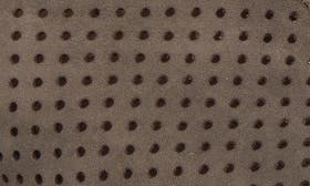 Dark Olive Nubuck swatch image