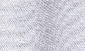 Silver Chine/ Navy Blue-El swatch image