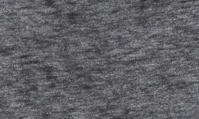 Grey Charcoal Rust Madder swatch image