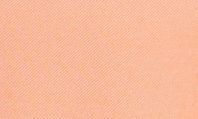 Flamingo/ Micro Chip swatch image