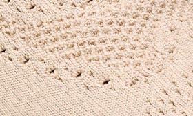 Rye Fabric swatch image