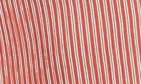 Patina Stripe swatch image