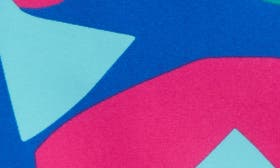 Tropical Fish swatch image