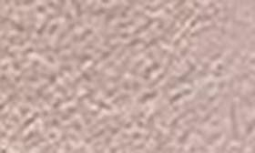 Silt Red/ Brown/ White swatch image
