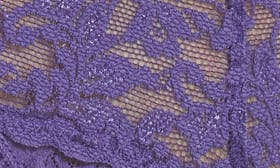 Purple Berry swatch image
