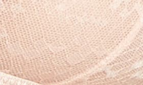 Dust Pink swatch image