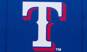 Texas Rangers swatch image