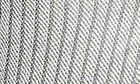 Silver Streak swatch image