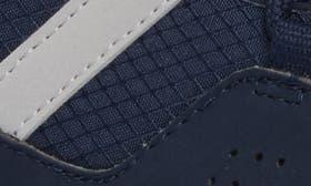 Navy/ Grey Two/ Raw Grey swatch image
