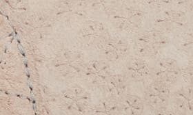 Light Pink Leather swatch image