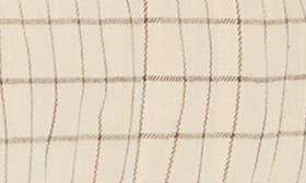 Beige Check swatch image