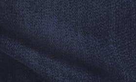 Mabel swatch image