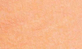 Creamsicle swatch image