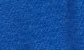 Blue/ Silver Grey swatch image