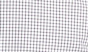 Black Caviar swatch image