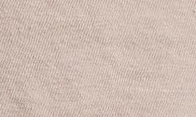 Silk swatch image